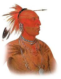 american indian hairstyles native indian hairstyles native indian tribes for kids