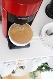 nespresso coffee nespresso evoluo enjoy the perfect coffee crema at home