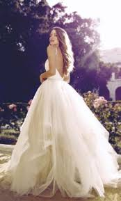 search used wedding dresses u0026 preowned wedding gowns for sale