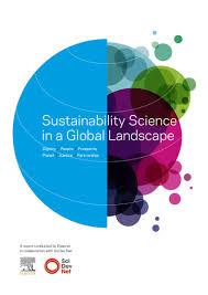 sustainabilitysciencereport web 150909133204 lva1 app6891 thumbnail 4 jpg cb u003d1443459607