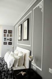 moderne teppiche f r wohnzimmer wohnzimmer grau taupe taupe wandfarbe edle kulisse fr mbel und