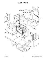2008 hyundai sonata wiring diagram doilette com