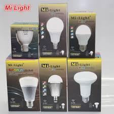 Led Gu10 Light Bulbs by Online Buy Wholesale Led Gu10 Light From China Led Gu10 Light