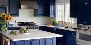 paint idea for kitchen tips for diy kitchen remodel kitchen ideas