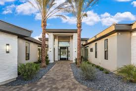 peoria arizona real estate homes and rentals for sale in peoria