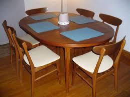 teak dining room furniture teak dining room table teak dining table and chairs pantry versatile
