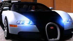 bugatti veyron 2017 bugatti veyron 16 4 new crash accident 2017 enb top speed youtube
