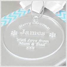 acrylic ornaments acrylic ornaments suppliers