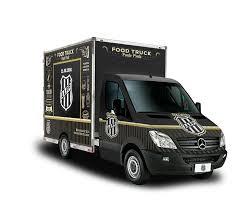 Muito Neste sábado começa o 1º Food Truck – Ponte Preta, e a Macaca  @RF26