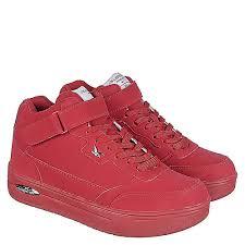 s lugz boots sale lugz birdman mid s casual lace up shoes shiekh shoes