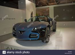 peugeot 2 seater car seaters stock photos u0026 seaters stock images alamy
