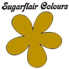 buy sugarflair sugarflair food colouring gel paste icing colour