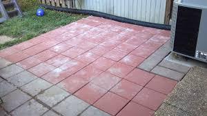 paver stones for patios patio u0026 pergola 12 12 patio stones amazing patio pavers paver