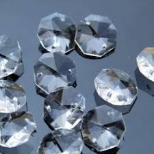 Chandelier Crystal Parts Chandelier I Swarovski Crystal I Swarovski Crystals I Glass Beads