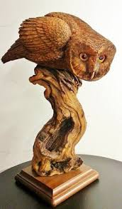 cool wood sculptures lona hymas smith best carver woodworking jigs wood