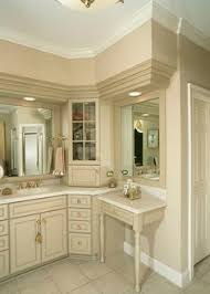 bathroom makeup vanity ideas bathroom makeup vanity ideas bathroom makeup vanities makeup