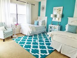 Home Inspiration Ideas Best Guest Room Ideas With Two Beds 90 Within Designing Home