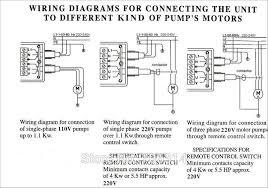 wiring diagram for well pump pressure switch u2013 yhgfdmuor net