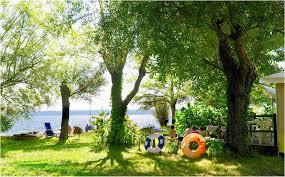 b b la terrazza sul lago trevignano romano le terrazze sul lago trevignano nuovo ceggio internazionale