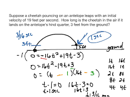 Factoring Trinomials Of The Form Ax2 Bx C Worksheet Answers Showme Factoring X Method