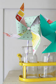 cool paper crafts 21 cool paper crafts that will inspire you free premium