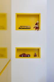 buttes chaumont apartment by glenn medioni u2014 urdesignmag