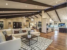 ranch style home interior images of farmhouse style interior design home interior and