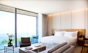 hotel akelarre españa san sebastián booking com