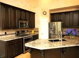kitchen cabinet refacing cost cost of kitchen cabinets per linear foot cabinet refacing cost