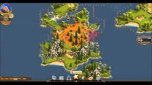 Islands Of Adventure Map Settlers Online Island Of The Pirates Adventure Tutorial Youtube