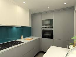 kitchen designs pictures kitchen design