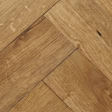 Parquet Flooring Laminate Goodrich Parquet Flooring Collection Woodpecker Flooring
