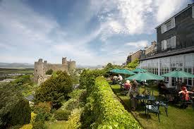 siege unesco castle harlech in gwynedd is a unesco heritage site a