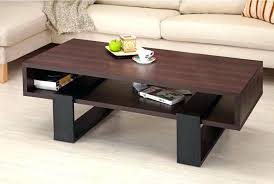 small unique coffee tables side tables with storage cool best bedside ideas on night stands for
