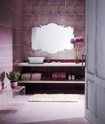 purple bathroom ideas simple purple bathroom design ideas for small space purple