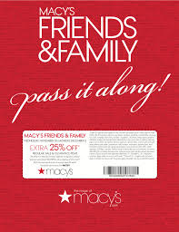 macys shopping pass hair coloring coupons