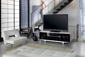 Home Cinema Living Room Ideas Bdi Marina 8729 2 Tv Cabinet