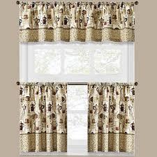 extremely ideas kitchen curtains ikea uk target argos amazon