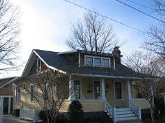 bungalow wikipedia bungalow wikipedia