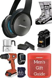 Gift Ideas For Men by Men U0027s Gift Guide My Life Well Loved