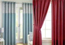 Bristol Curtains Bristol Curtains And Fabrics Soft Furnishings Specialists Nets