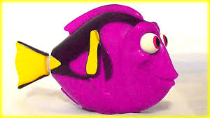color changing disney pixar finding dory finding nemo toys for