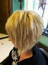 short choppy razored hairstyles best 25 short razor haircuts ideas on pinterest layered