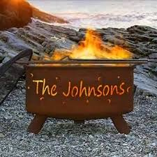 custom fire rings images Beautiful personalized fire pit ring unique custom fire pit rings jpg