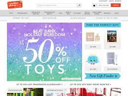 the brilliant gift shop catalogue credit 4 everyone