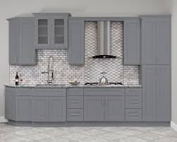 images of grey kitchen cabinets hartford grey kitchen cabinets