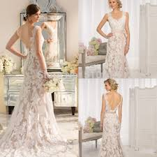 wedding dress ebay ebay lace dresses fashion dresses