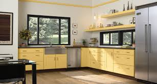 Kitchens With Maple Cabinets Kitchen Cabinets Kitchen Cabinetry Mid Continent Cabinetry
