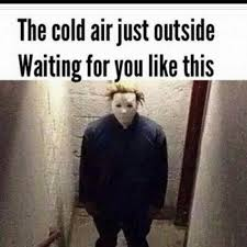 Memes Cold Weather - 18 cold weather memes that perfectly sum up all the winter feels