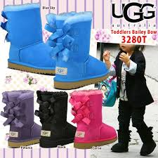 ugg bailey bow black sale 135 best shoes images on boots bright